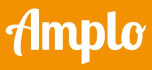 logo-amplo.png